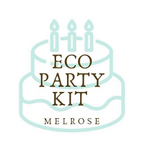 Eco Party Kit Melrose