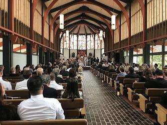 full wedding.jpg