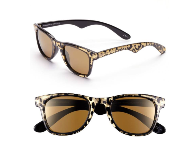Jimmy Choo Carrera Collection