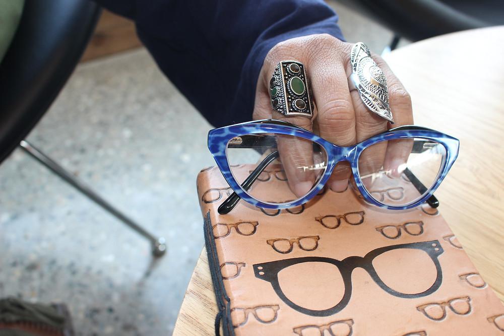 firmoo, glasses, msframeofmind