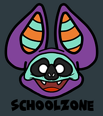 1536797582.eachel_schoolzone_logo_color.