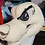 Thumbnail: Fursuit Eyes