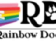 RainbowDogLogo_color_not_trans.png