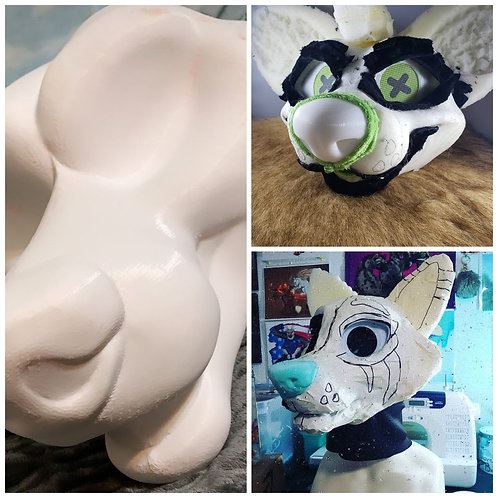 Ready to Fur Bases