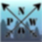 pnwfurslogo.png2transparentcolorFAFAFA.p