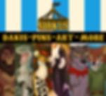 Sirkus 2020 Banner Backdrop RESIZE FOR O