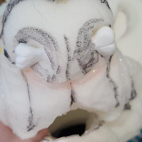 Nose Bones