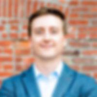 Dan+image_edited.jpg