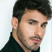 Anthony Michael Martinez