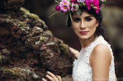 花语写真,冰岛旅游摄影