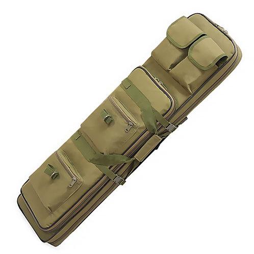 多格收納蛙鞋防水裝備袋 軍綠色