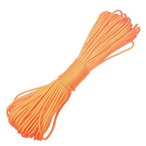 浮球用浮水連結繩 單套結300公分