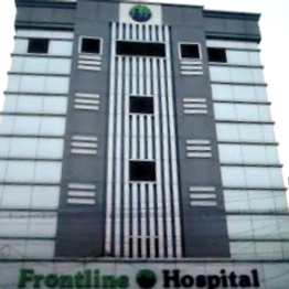 frontline-hospital_edited.png