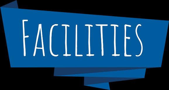 facilities-2469.jpg
