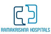 ramakrishna.png