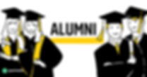 Alumni-760x400.jpg