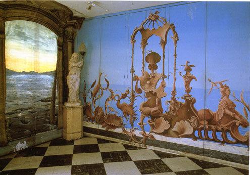 Devis décoration ou rénovation