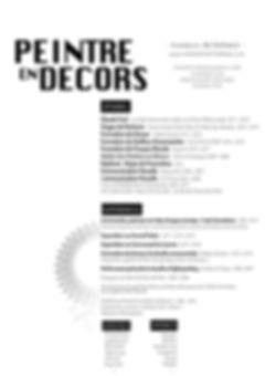 CV-2019-Peintre-en-décors-calligraphie.j