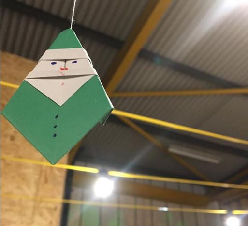 Origami santa for kids activities.jpg
