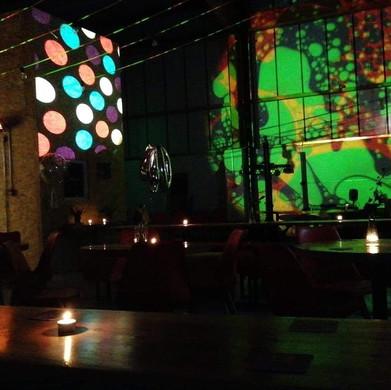 Carnival Light Night tap room.jpg
