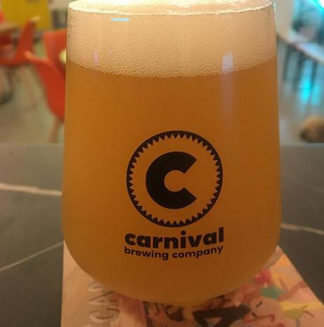 Carnival IPA in a glass.jpg