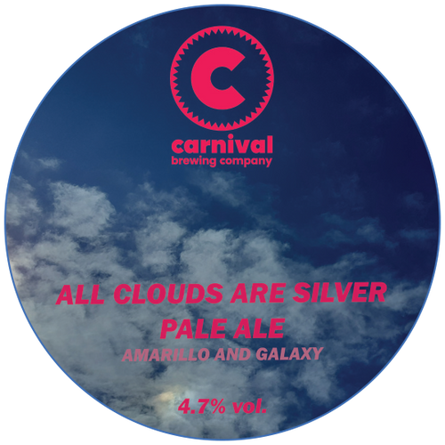All Clouds Ama and Galaxy pump clip.png