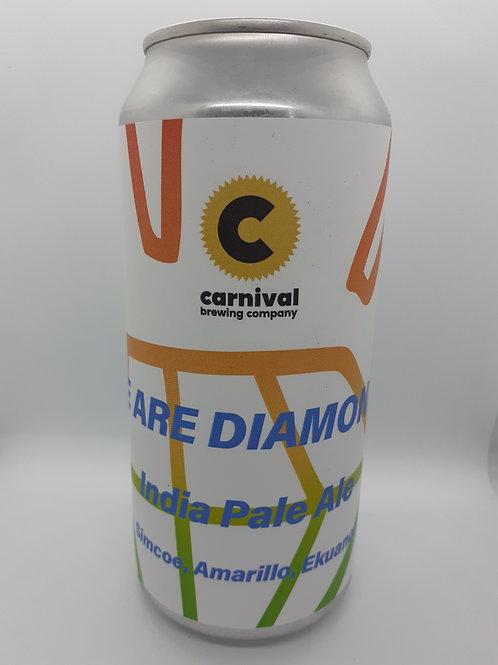 We are Diamonds India Pale Ale - 440ml