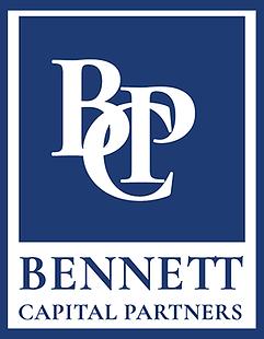 BCP V7.0 Vertical Alignment Blue Backgro