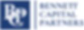 Bennett Capital Partners 9-15-19.png