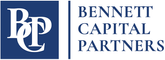 Bennett Capital Partners 9-15-19.png