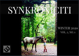 Synkroniciti-Winter-2020.png