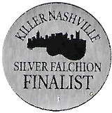 Silver Falchion medal.png
