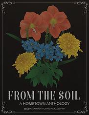 from soil.jpg