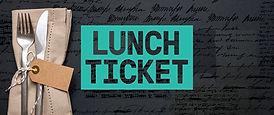 Lunch Ticket.jpg