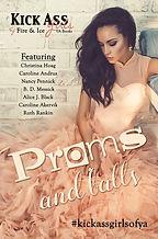 Proms&Balls.jpg
