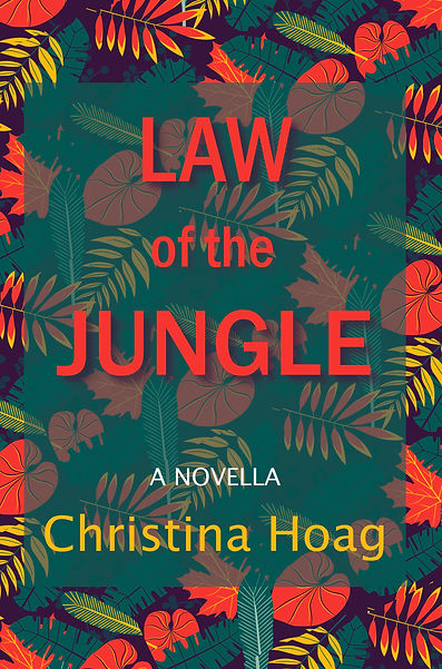 Law of the Jungle cover (1).jpg