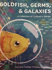 Goldfish, Germs & Galaxies.jpg