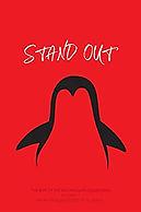 standout anth.jpg