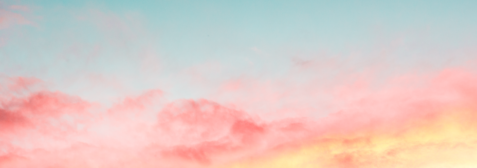 Outdoors Wild Tumblr Banner.png
