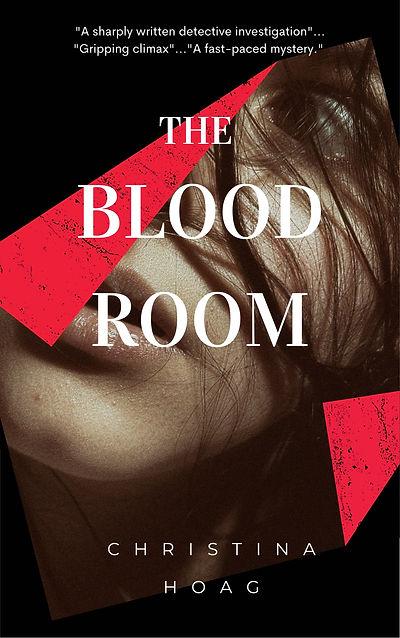 Blood Room Cover 5.jpg