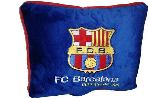 Almohada FC Barcelona