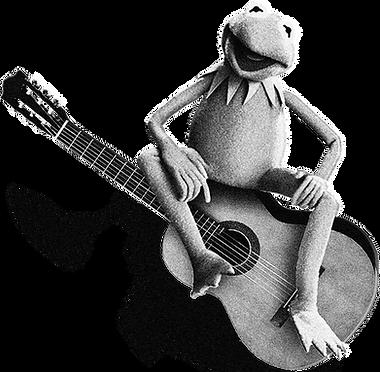 Cours guitare neuchatel