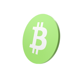 Bitcoin_cash__icon.J11.png