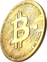 Bitcoin.K11.2k.png