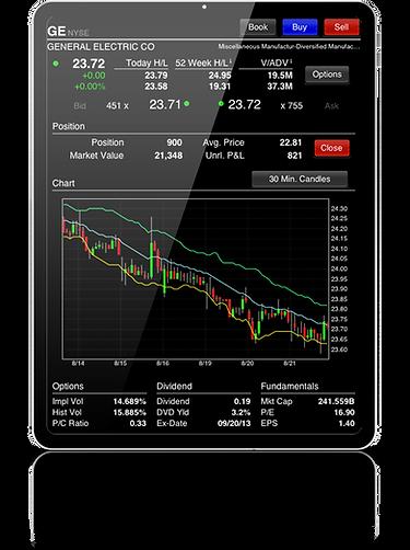 iPad Pro.png