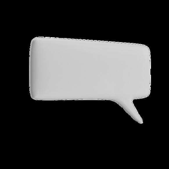 Speech Bubble.I02.2k.png