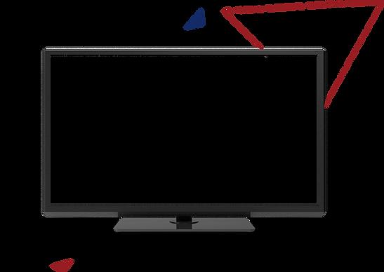 Television.I01.2k.png