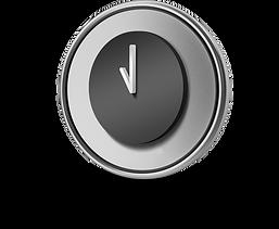 שעון .I02.png
