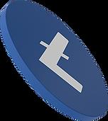Litecoin%20Icon.N07.2k.png