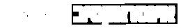 לוגו אינטראקטיב ישראל לבן.png